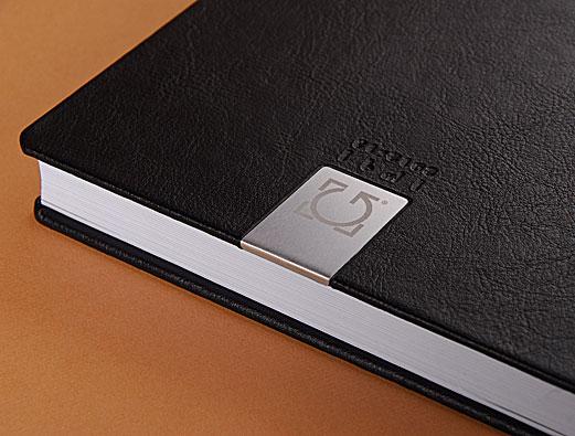 طراحی نوآورانه پلاک جی ۲ (۱۳۹۰)